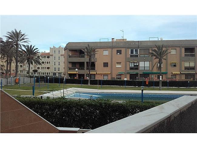 Apartamento en alquiler en Retamar - 311012275