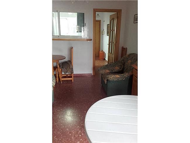 Apartamento en alquiler en Retamar - 311012284