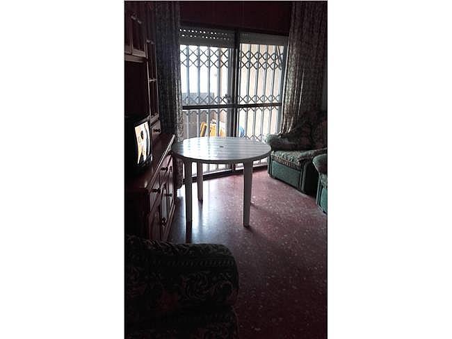 Apartamento en alquiler en Retamar - 311012287