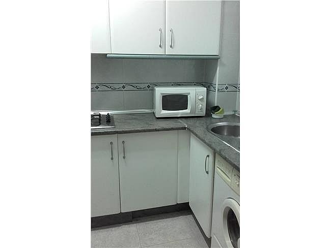 Apartamento en alquiler en Retamar - 311012293