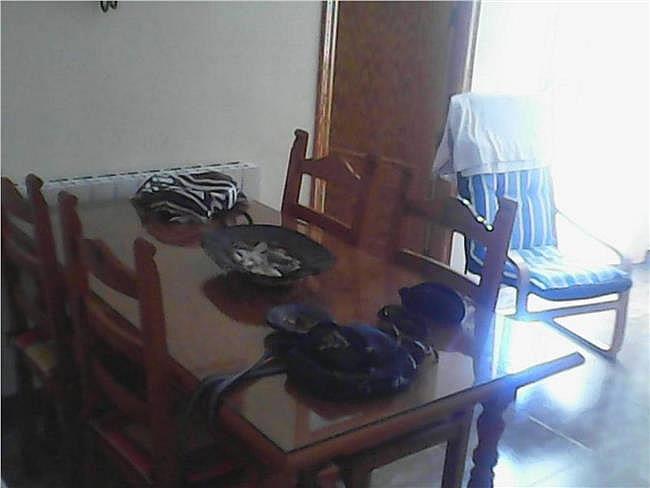 Piso en alquiler de temporada en Roquetas de Mar - 311014099