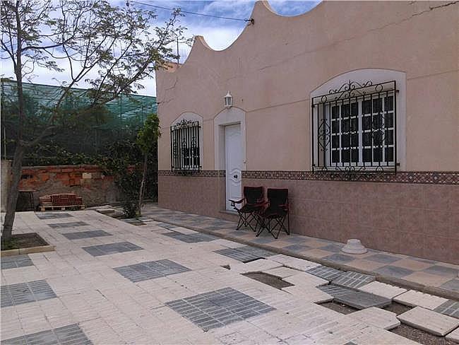 Apartamento en alquiler en Almería - 311018740