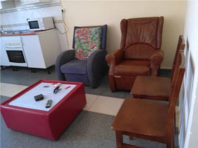 Apartamento en alquiler en Almería - 311018743