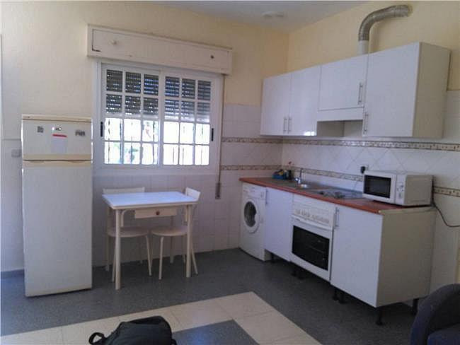 Apartamento en alquiler en Almería - 311018746
