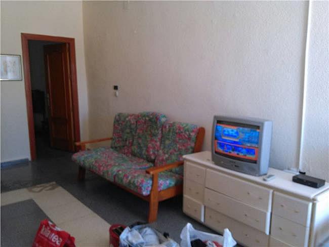 Apartamento en alquiler en Almería - 311018752