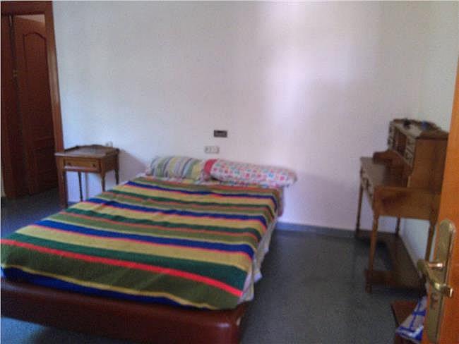 Apartamento en alquiler en Almería - 311018755