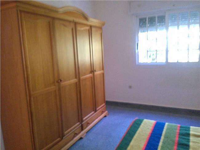 Apartamento en alquiler en Almería - 311018758