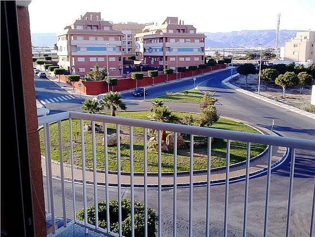Piso en alquiler de temporada en Roquetas de Mar - 309888351