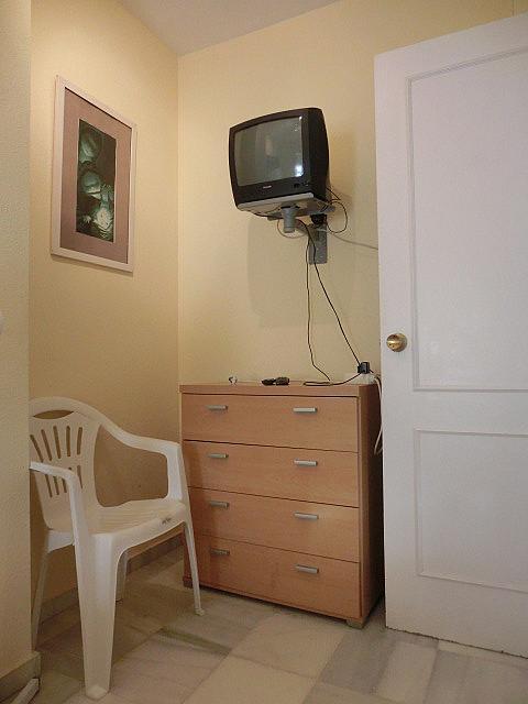 Piso en alquiler en calle Piletas, Sanlúcar de Barrameda - 274696945