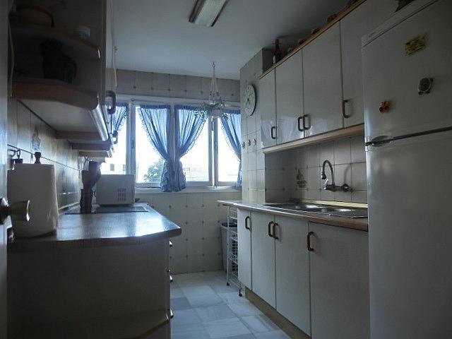 Piso en alquiler en calle Piletas, Sanlúcar de Barrameda - 274696951