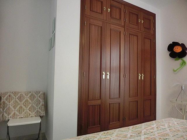 Piso en alquiler en calle Hermano Fermin, Casco Urbano en Sanlúcar de Barrameda - 275809031