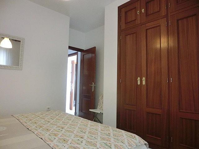 Piso en alquiler en calle Hermano Fermin, Casco Urbano en Sanlúcar de Barrameda - 275809033