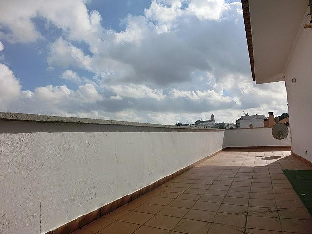 Piso en alquiler en calle Hermano Fermin, Casco Urbano en Sanlúcar de Barrameda - 275809043