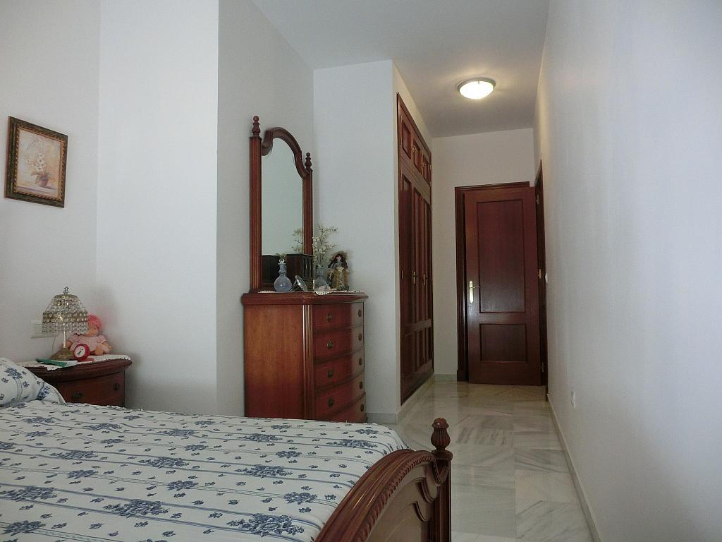 Piso en alquiler en calle Calzada de la Infanta, Barrio Bajo en Sanlúcar de Barrameda - 307428732
