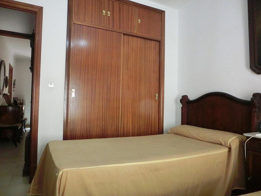 Piso en alquiler en calle Banda Playa, Barrio Bajo en Sanlúcar de Barrameda - 307429793