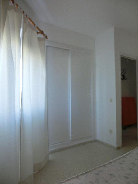 Piso en alquiler en calle Calzada del Ejercito, Barrio Bajo en Sanlúcar de Barrameda - 316014321
