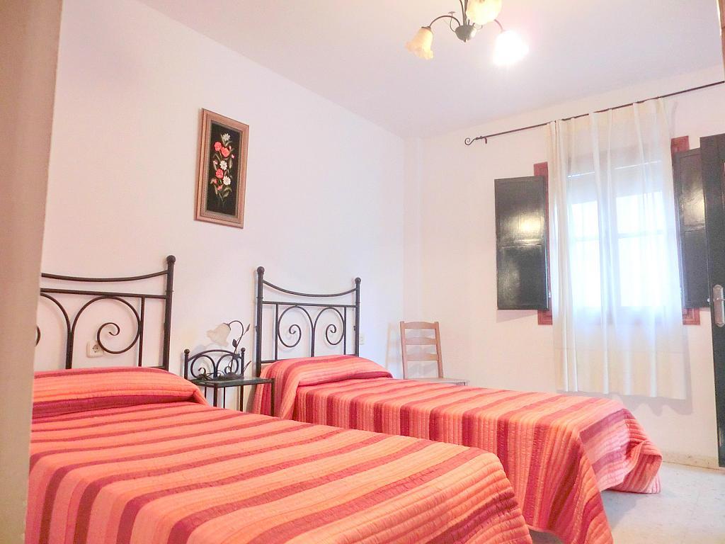 Dúplex en alquiler en calle De Las Piletas, Barrio Bajo en Sanlúcar de Barrameda - 339449326