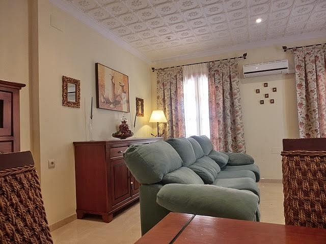 Comedor - Casa en alquiler en calle La Jara, La Jara en Sanlúcar de Barrameda - 199724215