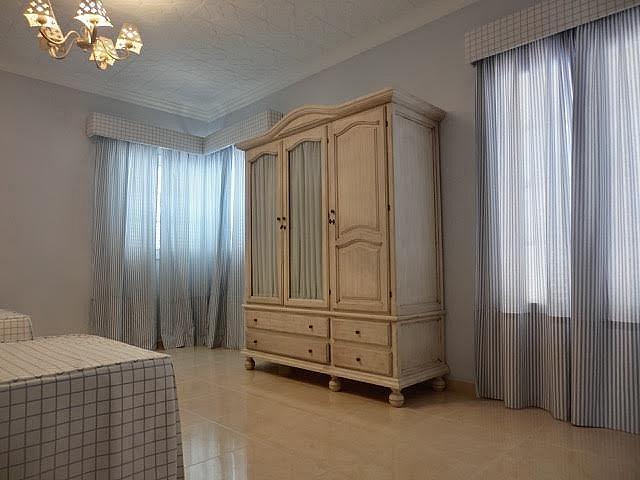Dormitorio - Casa en alquiler en calle La Jara, La Jara en Sanlúcar de Barrameda - 199724241
