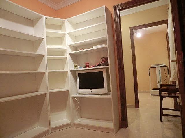 Despacho - Casa en alquiler en calle La Jara, La Jara en Sanlúcar de Barrameda - 200426687