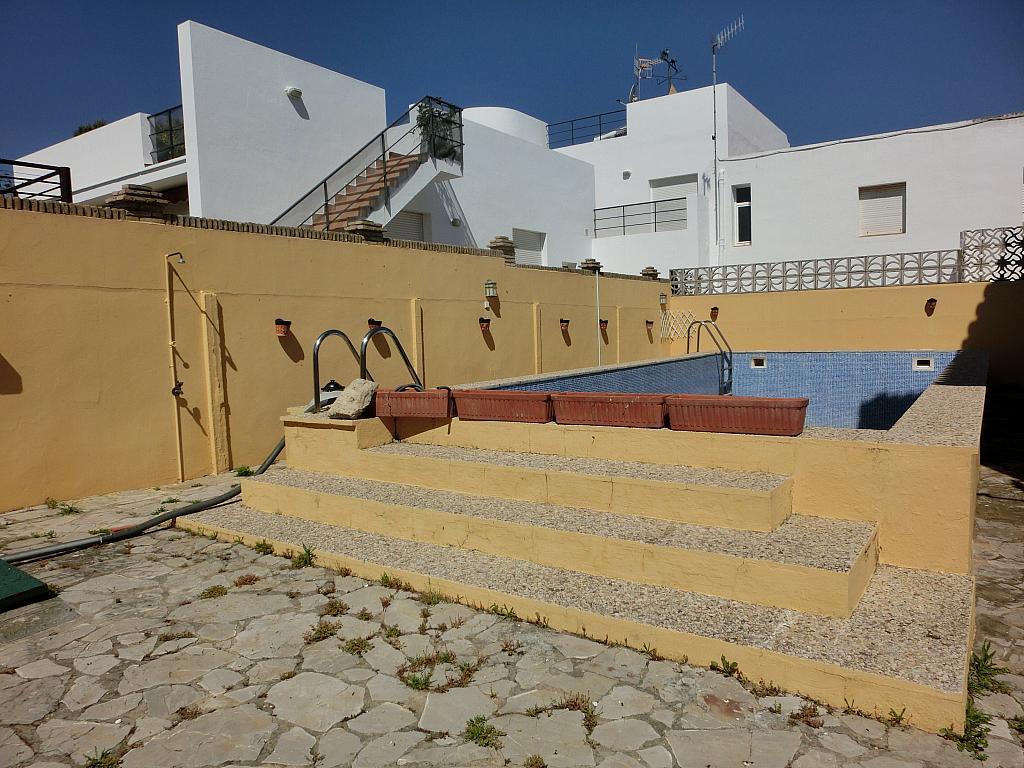 Casa en alquiler en calle La Jara, La Jara en Sanlúcar de Barrameda - 269033487