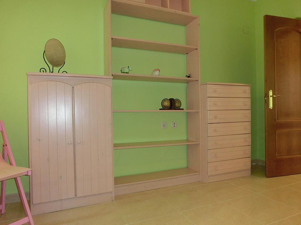 Casa en alquiler en calle La Jara, La Jara en Sanlúcar de Barrameda - 275454741