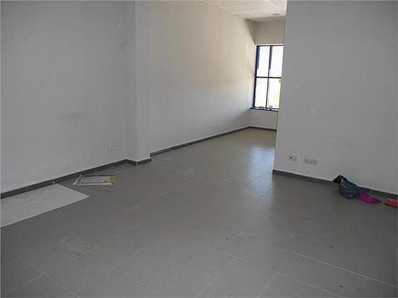 Local en alquiler en calle Reina Victoria, Alpedrete - 273707015