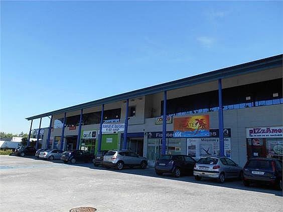 Local en alquiler en calle Reina Victoria, Alpedrete - 273707024