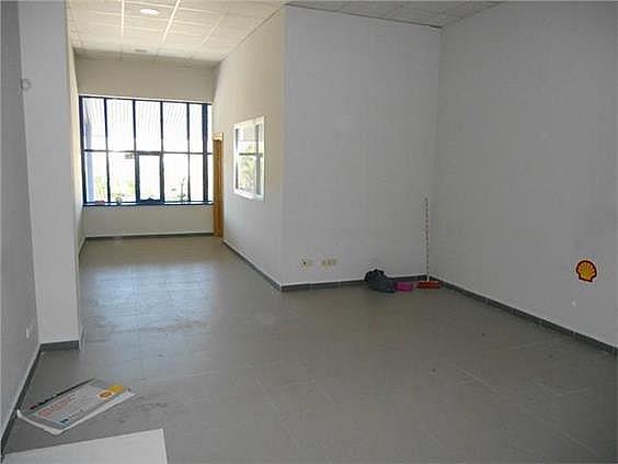 Local en alquiler en calle Reina Victoria, Alpedrete - 273707027
