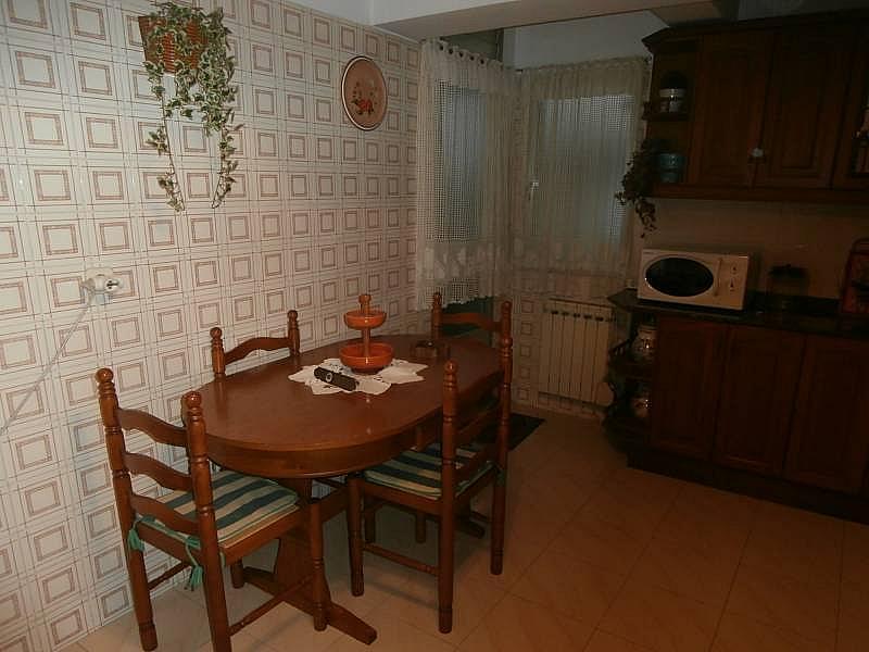 Foto - Piso en alquiler en calle Castrillón, Los Castros-Castrillón-Eiris en Coruña (A) - 300787039