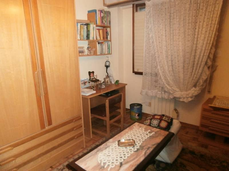 Foto - Piso en alquiler en calle Castrillón, Los Castros-Castrillón-Eiris en Coruña (A) - 300787069