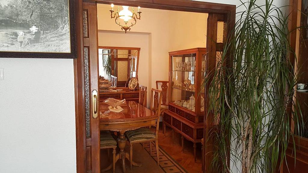 Foto - Piso en alquiler en calle Avenida de Finisterre, Ensanche en Coruña (A) - 323725615