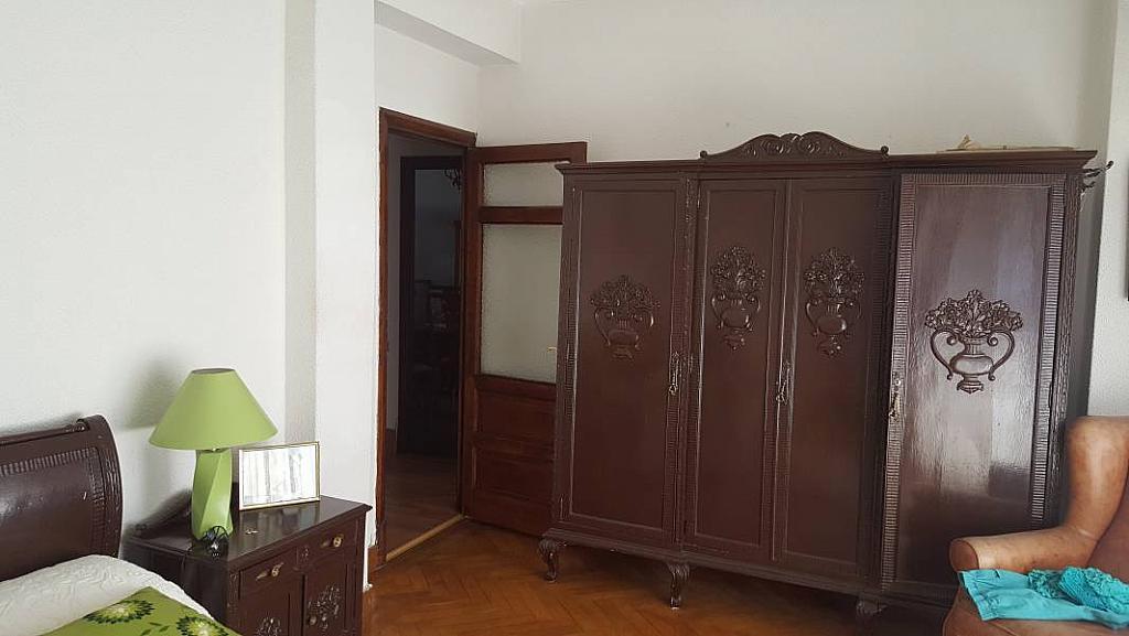 Foto - Piso en alquiler en calle Avenida de Finisterre, Ensanche en Coruña (A) - 323725630