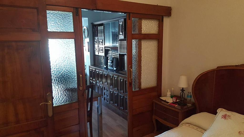 Foto - Piso en alquiler en calle Avenida de Finisterre, Ensanche en Coruña (A) - 323725648