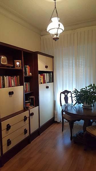 Foto - Piso en alquiler en calle Avenida de Finisterre, Ensanche en Coruña (A) - 323725681