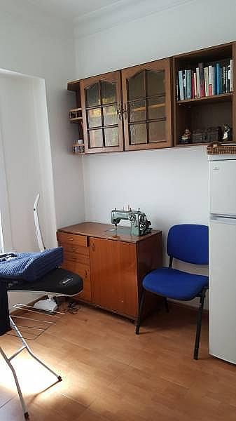 Foto - Piso en alquiler en calle Avenida de Finisterre, Ensanche en Coruña (A) - 323725696