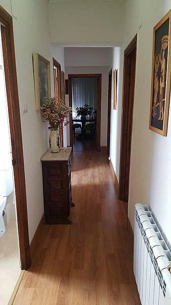 Foto - Piso en alquiler en calle Avenida de Finisterre, Ensanche en Coruña (A) - 323725711