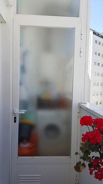 Foto - Piso en alquiler en calle Avenida de Finisterre, Ensanche en Coruña (A) - 323725717
