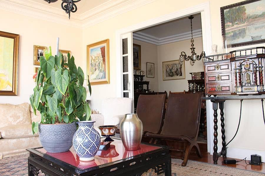 Foto - Piso en alquiler en plaza De Lugo, Ensanche en Coruña (A) - 377692327