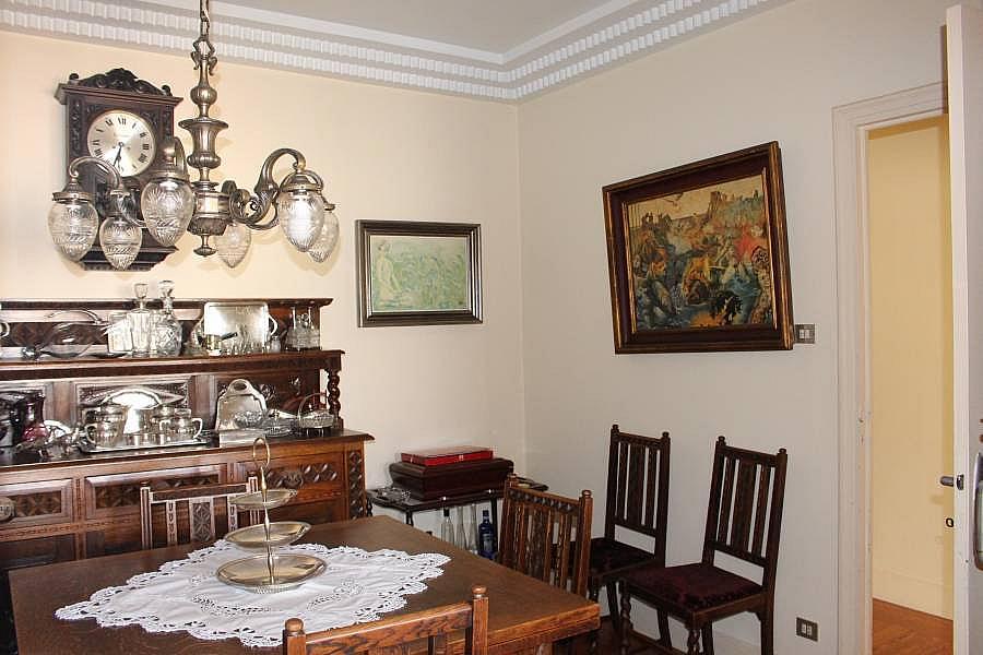 Foto - Piso en alquiler en plaza De Lugo, Ensanche en Coruña (A) - 377692330