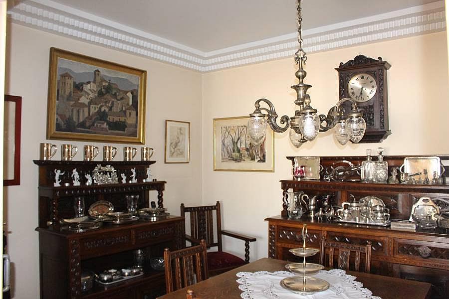 Foto - Piso en alquiler en plaza De Lugo, Ensanche en Coruña (A) - 377692333