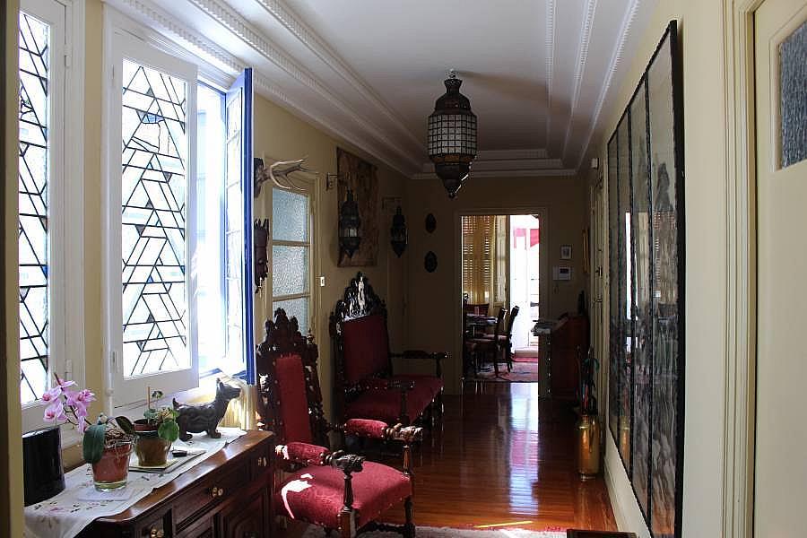 Foto - Piso en alquiler en plaza De Lugo, Ensanche en Coruña (A) - 377692351