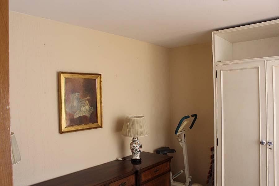 Foto - Piso en alquiler en calle Perillosanta Cristina, Oleiros - 352879692