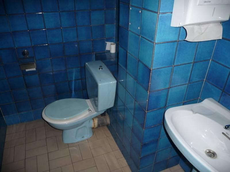 Foto - Oficina en alquiler en calle Juan Flórezplaza de Lugolinares Rivas, Ensanche en Coruña (A) - 224939771