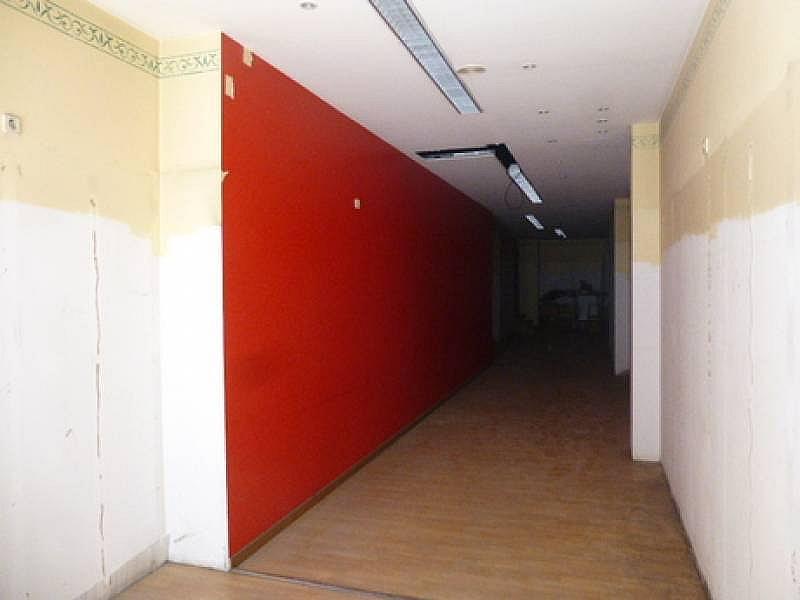 Foto - Local comercial en alquiler en calle Centro, Centro-Juan Florez en Coruña (A) - 228921168