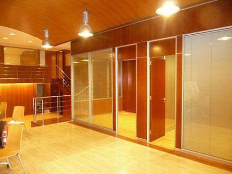 Foto - Local comercial en alquiler en calle Centro, Ensanche en Coruña (A) - 228925965