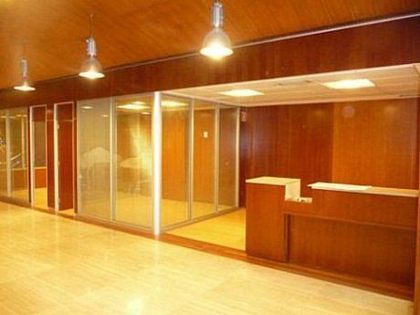 Foto - Local comercial en alquiler en calle Centro, Ensanche en Coruña (A) - 228925968