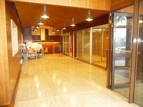 Foto - Local comercial en alquiler en calle Centro, Ensanche en Coruña (A) - 228925974