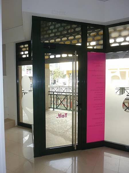 Foto - Local comercial en alquiler en calle Centro, Arteixo - 323723395