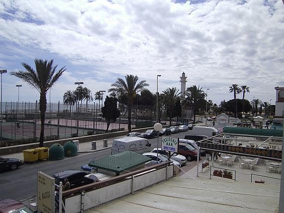 Piso en alquiler de temporada en Torre del mar - 290683405